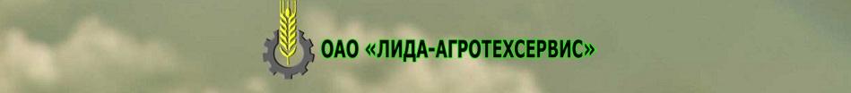 copy-zagolovok1.jpg